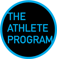 THEATELETEPROGRAM